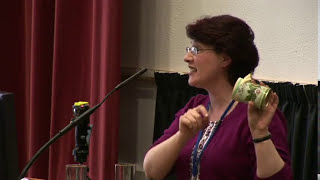 Pam Buchanan: Fun Learning Activities to Try at Home